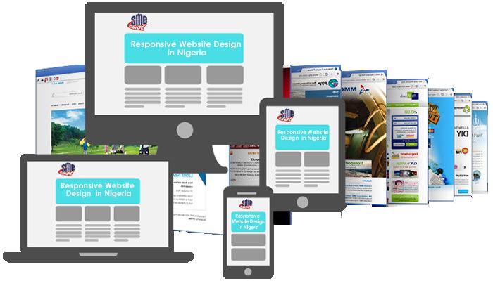 Benefits of having a website/blog